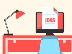 Confira as vagas de emprego que o Catraca Livre, em parceria com o 99 Jobs, destaca nesta terça-feira pra você.
