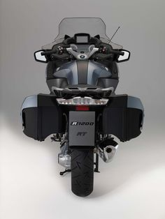 pixels pixels pixels BMW model motorcycles to create the best collectio. Bmw Motorbikes, Bmw Motorcycles, Ducati, Yamaha, Bmw Touring, Bmw R1200rt, Bmw Boxer, Bmw Models, Studio