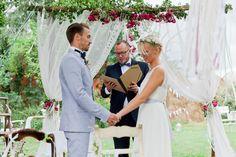 Journal Archives - Hochzeitsfotograf Berlin, Hochzeitsvideo, Hochzeitsfilm, Hochzeitsreportage, Melanie Homfray Potsdam