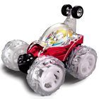 This fast remote control car is a perfect toy for hectic drivers! Meet the Remote Control Car Cyclone Twister RC Stunt Car Remote Control Cars, Radio Control, Cheap Rc Cars, Rc Cars For Sale, Ali Express, Christmas Gifts For Kids, Stunts, Lights, Led