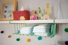 Quarto de bebê Towel, Diy, Nursery Ideas, Home Decor, Wooden Toy Plans, Log Projects, Home, Kitchens, Decoration Home