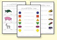 free printable worksheets. Alphabet, numbers, shapes, colors, fine motor skills, basic concepts, math & phonics