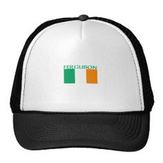 @@@Karri Best price          Ferguson Mesh Hats           Ferguson Mesh Hats Yes I can say you are on right site we just collected best shopping store that haveThis Deals          Ferguson Mesh Hats Review on the This website by click the button below...Cleck See More >>> http://www.zazzle.com/ferguson_mesh_hats-148909470602978853?rf=238627982471231924&zbar=1&tc=terrest