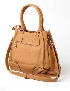 Stylish handbag in our Ferocat catalogue www.ferocat.com Stylish Handbags, Catalog, Fashion, Moda, Brochures, Fasion, Fashion Illustrations, Fashion Models