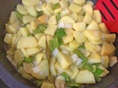 patatas-a-lo-pobre-detalle