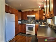 1000 Images About 10x10 Kitchen Design On Pinterest