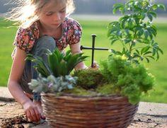 making a grace garden http://media-cache9.pinterest.com/upload/126171227030680168_uW3fVVPr_f.jpg carriep easter activities and crafts
