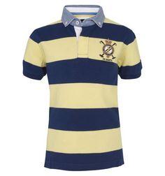 42ae1f02a8add3 polo hacckett t-shirt hommes line blue rose Polos Ralph Lauren Homme Pas  Cher