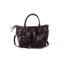 Gucci Women Chocolate Shoulder Bag 247902 AA61G: $297.7 Gucci Outlet Online, Gucci Men, Travel Bags, Luxury Fashion, Shoulder Bag, Beige, Chocolate, Accessories