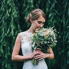 svatby-od-maud | GALERIE