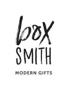 Modern Box Smith curating custom designed gifts for all occasions and clientele. Home base in Calgary, Alberta, Canada. New Baby Products, Local Products, Special Wedding Gifts, Curated Gift Boxes, Baby Gift Box, Client Gifts, Birthday Box, Appreciation Gifts, Corporate Gifts