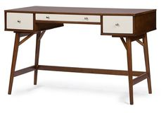 Earle Writing Desk