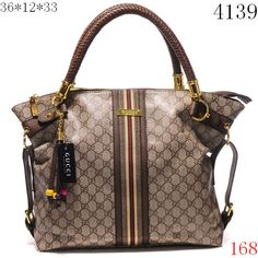 How to Buy Quality Replica Products Cheap Gucci Bags, Cheap Michael Kors Bags, Cheap Bags, Gucci Handbags Outlet, Cheap Handbags, Clutch Handbags, Gucci Purses, Leather Handbags, Cheap Designer Bags