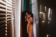 Photography by Martin Neuhof « Cuded – Showcase of Art & Design