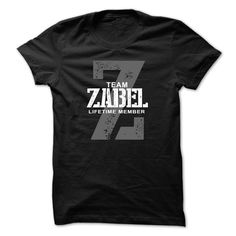 [Hot tshirt name tags] Zabel team lifetime ST44  Shirts Today   Tshirt Guys Lady Hodie  SHARE and Get Discount Today Order now before we SELL OUT  Camping a baseball umpire shirts a doctor thing you wouldnt understand tshirt hoodie hoodies year name birthday team lifetime st44 today zabel team lifetime