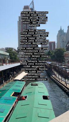 Quotes Rindu, Story Quotes, Tumblr Quotes, Crush Quotes, Tweet Quotes, People Quotes, Mood Quotes, Qoutes, Life Quotes