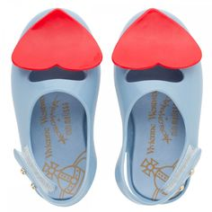 mini melissa shoes that match my wedding shoes. FOR MILA! Now I just need to find them in stock somewhere...