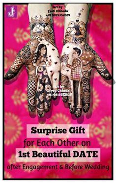 New wedding couple sketch pictures Ideas Peacock Mehndi Designs, Dulhan Mehndi Designs, Latest Mehndi Designs, Mehndi Designs For Hands, Bridal Mehndi Designs, Mehandi Designs, Mehndi Design Pictures, Mehndi Images, Wrist Henna