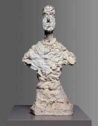 Giacometti - Google Search