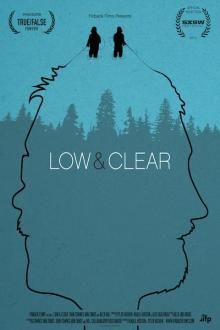 Low & Clear movie review