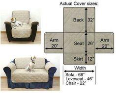 Imagen relacionada #ChairCovers