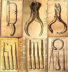 dentistry history - Google Search