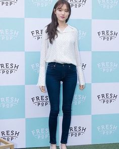 Lee Sungkyung @heybiblee #model #leesungkyung #fashion #makeup #asian #korean #koreanstyle #koreanfashion #이성경 #kpop #style