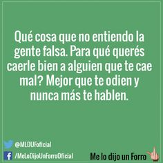 2 English Memes, Spanish Humor, Understanding Yourself, Funny Moments, Decir No, Comedy, Funny Quotes, Jokes, Life