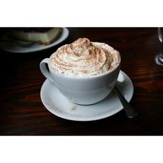 coffee ❤ liked on Polyvore featuring food, pictures, backgrounds, photos and food and drink