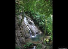 Incredible Natural Sacred Sites Around The World (PHOTOS)#s202765=Mt_Sinai_Egypt#s202765=Mt_Sinai_Egypt