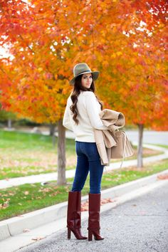 fall-time-outfit-ideas4.jpg 685×1,028 pixels