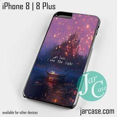 coque levis iphone 8 plus