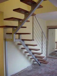 http://www.talleresgarcianuevo.com/es_ES/cerrajeria-escaleras.php