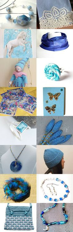 It's Cold Outside! by Bonnie Sernesky on Etsy--Pinned with TreasuryPin.com  -  STATTEAM https://www.etsy.com/treasury/MTAyNTIwOTZ8MjcyNTY5MzUxMg/its-cold-outside?index=1&ref=pr_treasury_more&atr_uid=