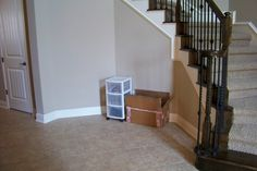 Worldly Gray S... Worldly Gray Sherwin Williams ...
