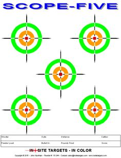 Go to product Target Image, Hunting Birthday, Shooting Targets, Whoopie Pies, Air Rifle, Firearms, Wood Projects, Gun, Amber