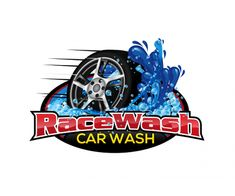 race-wash-car-wash-logo-design-inspiration-9