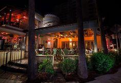 1. Casablanca Cafe, Fort Lauderdale