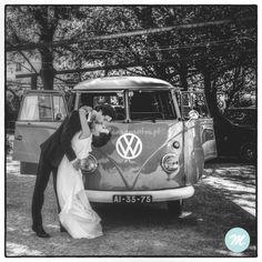 Foto de João de Medeiros e Pamela Leite: http://www.casamentos.pt/fotografo-casamento/joao-de-medeiros-e-pamela-leite--e105453/fotos/32