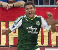 sal zizzo | sal zizzo will be heading back east as part of a special ceremony for ...