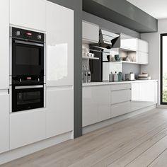 Modern kitchens – Page 2 – Kitchens Direct NI