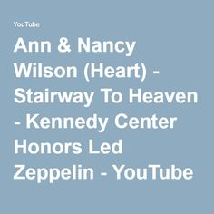 Heart's Ann Wilson Covers Lesbian Icon Lesley Gore, Other Immortals