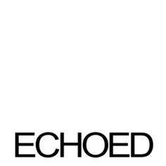 Echoed's The Remix