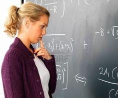 GMAT - Simultaneous Equations | Graduate Management Admission Test (GMAT) | Learnist