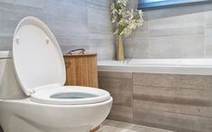 Looking for Toilet Repair Services in Albuquerque NM? Handyman Services of Albuquerque specializes in Toilet Repair Services. Call today for a free quote! Leaking Toilet, Bidet Toilet Seat, Wc Tabs, Natural Toilet Cleaner, Toilet Installation, Toilet Repair, Dual Flush Toilet, New Toilet, Deep Cleaning