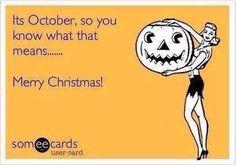 Christmas Jokes For Kids, Funny Christmas Jokes, Christmas Humor, Halloween Ecards, Merry Christmas, Holidays Halloween, Spooky Halloween, Happy Halloween, Adult Halloween
