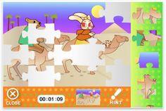 Great iPad Apps for Pre-K & Kindergarten | Heidi Songs