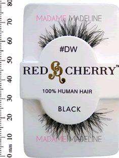 Generous Maange 2018 Makeup Tools Professional Black Fashion 3pairs Long Cross False Eyelashes Makeup Natural Fake Thick Black Eye Lashes A Great Variety Of Models False Eyelashes Beauty Essentials