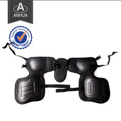 Anhua Police Equipment Manufacturer is one of the leading producers  and  exporters of Thigh Protector.