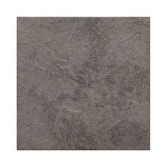 Shop American Olean 8-Pack 18-in x 18-in Shadow Bay Rocky Shore Thru Body Porcelain Floor Tile (Actuals 18-in x 18-in) at Lowes.com $3